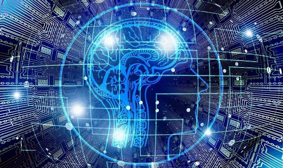 Insurance fraud technology - Artificial Intelligence Tech