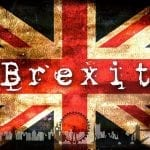 Insurance strategy - Brexit