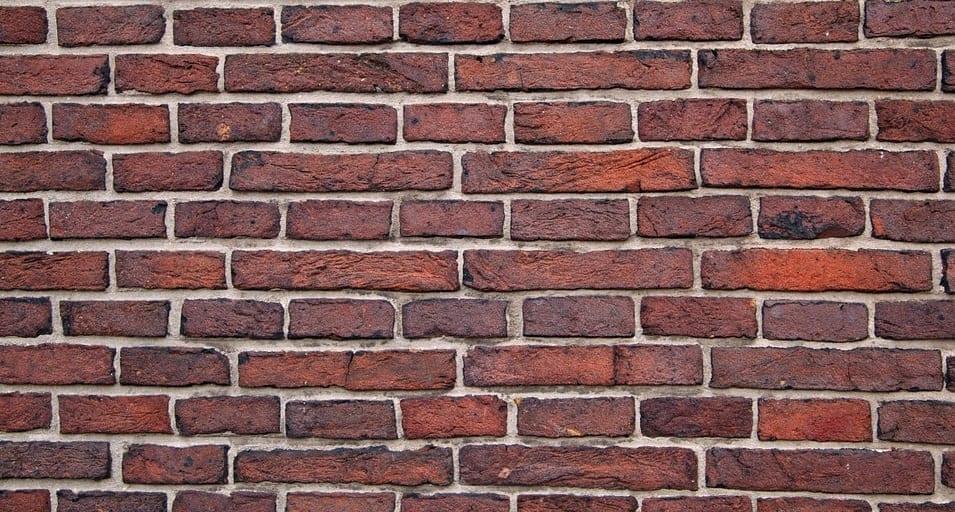 Iran Insurance processing could be blocked - brick wall