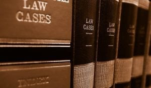 No-Fault Auto Insurance - Law Books - Lawsuit