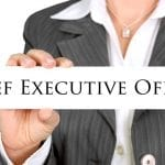 Swiss Re CEO - New CEO Announced - Business