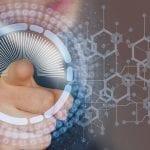 Cyber insurance market - Security - Cyber Network