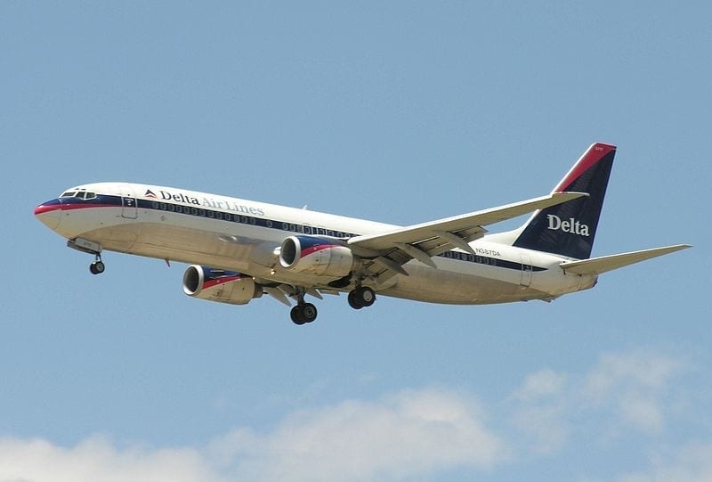 Delta Airline Travel Insurance Kickbacks