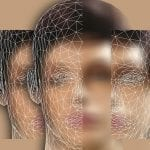 Identity Protection - Face