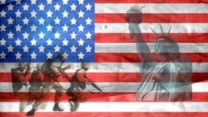 Allstate Insurance Military Friendly Employers list