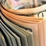 Surprise health costs - American Money