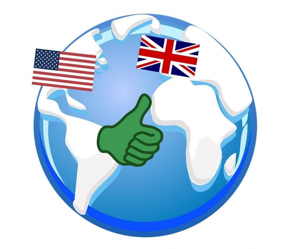 American Insurance Association UK coalition