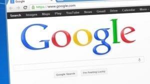 Insurance Agency Software - Google