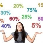 Travelers Insurance Discounts - Woman - Discount Price