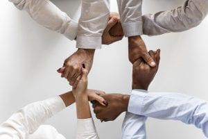 California insurance industry diversity