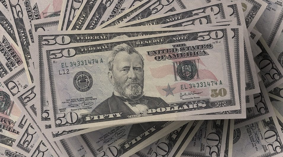 Life insurance benefits - US Money