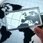 European Insurance companies - Focus on Europe