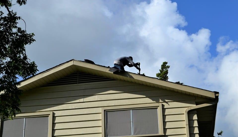 Home Safety Checklist - Home Repair