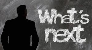 Insurance Industry Trends - What's Next