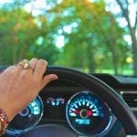Louisiana Auto Insurance Rates - Car - driving