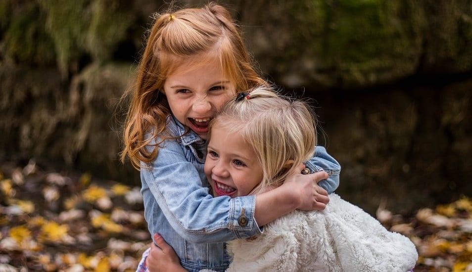 Utah health insurance - Children