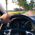 Allstate CEO - car insurance