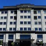 California Renters Insurance - Wells Fargo Building