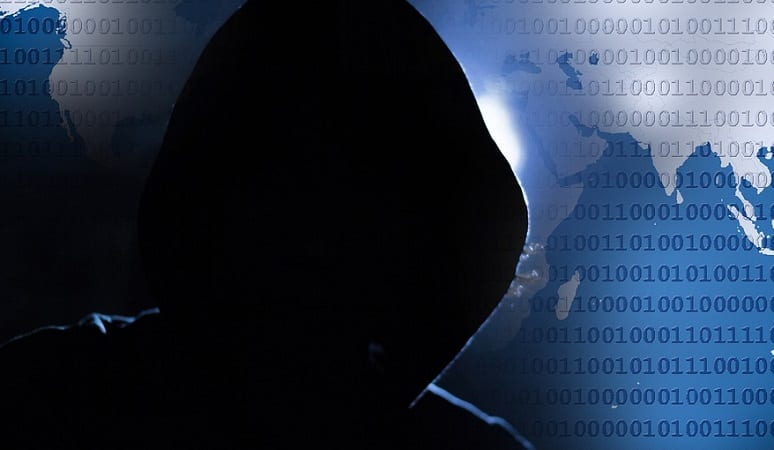 Dark Overlord - Insurance Industy - Cyber attack