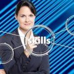 Insurance Companies - Skills - Employees