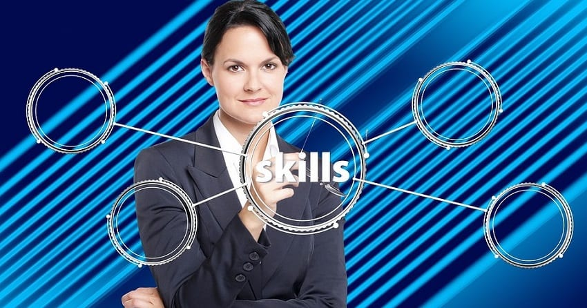 health Insurance Companies - Skills - Employees