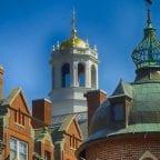Insurance Rates - Harvard University