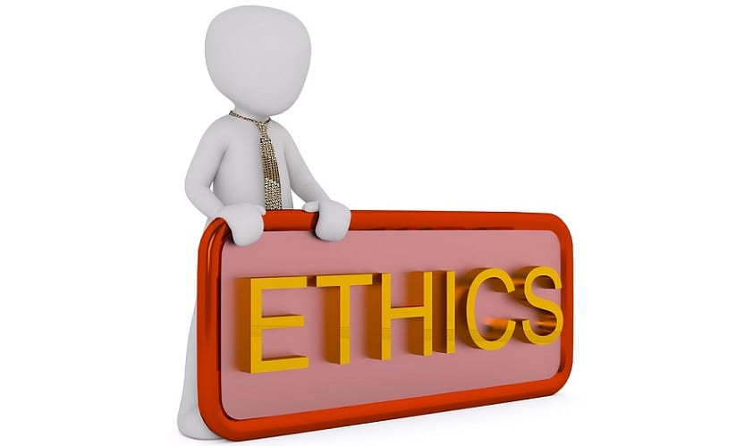 World's Most Ethical Companies - Ethics - Business
