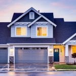 American homeowners insurance rates - House