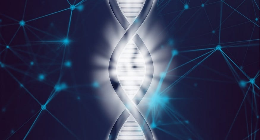 Genetic discrimination - DNA
