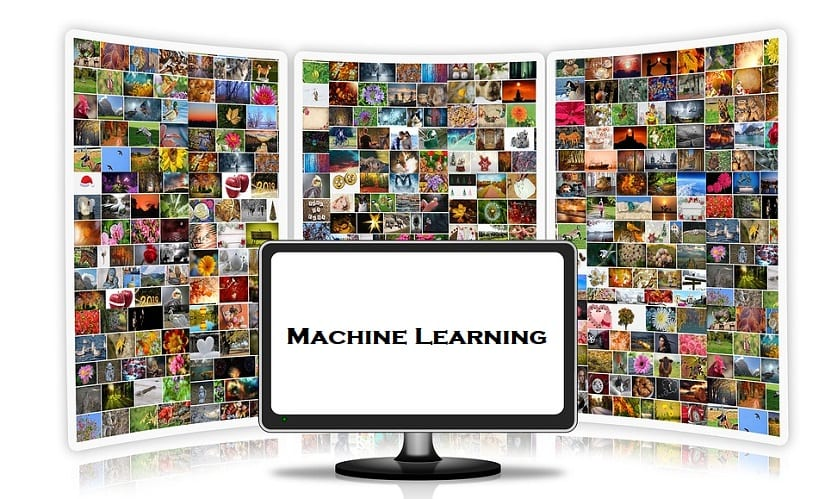 Travel Insurance Industry - Machine Learning