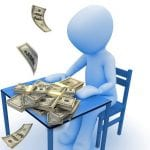 long term care insurance rates - costs
