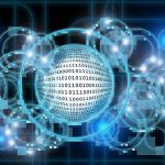 Cyber insurnce growth - binary - cyber - tech