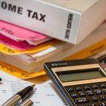 Health insurance enrollment - Income Tax - Filing Taxes