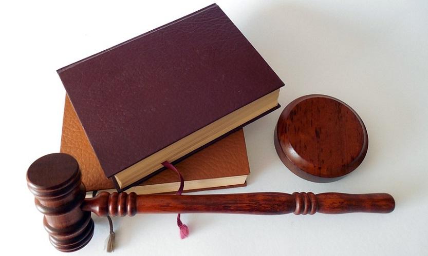 Insurance discrimination - Law - Court