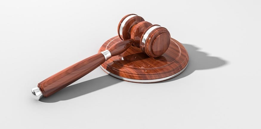 Mercury Insurance - Lawsuit - Gaval