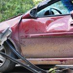 Virtual Assist - Car Crash - Vehicle Damage