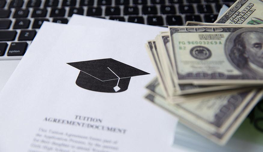 college insurance info