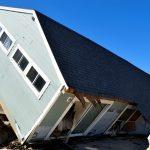 Citizens Insurance - Hurricane Irma - Home Destruction