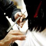 Hair stylists insurance - haircut - salon