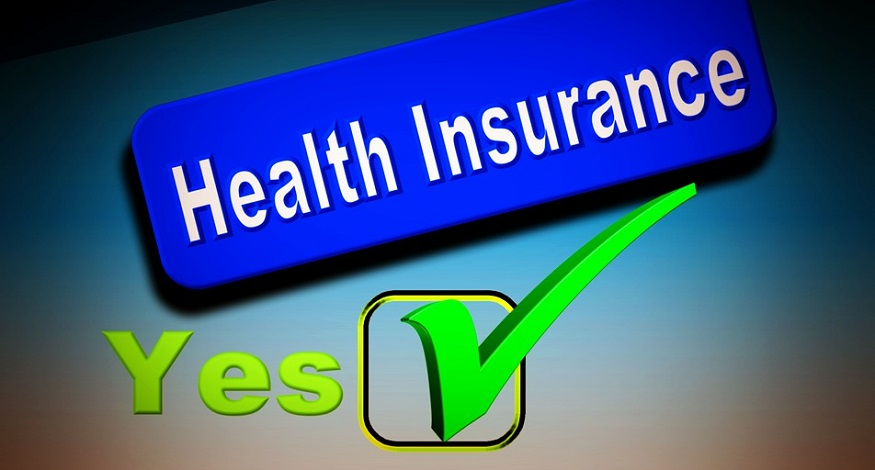 Health insurance for illegal immigrants - Approval in California