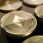 Life insurance industry - Ethereum Blockchain