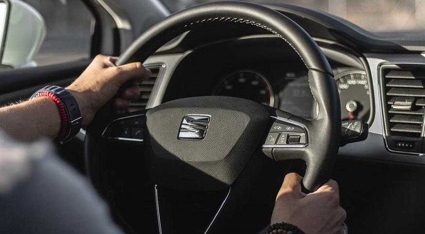 Michigan Auto Insurance Law - Driver - Steering Wheel