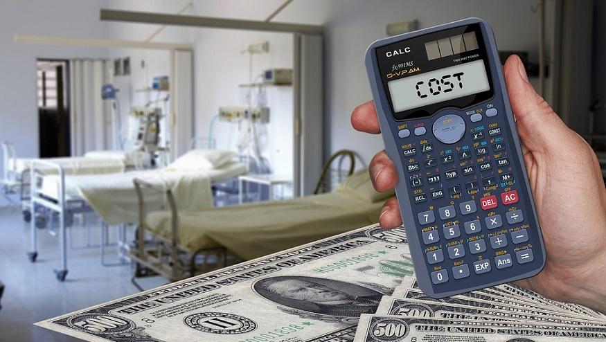 Colorado Health Insurance Exchange - Healthcare money