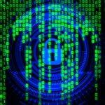 Cyber Insurance Market - Cyber Security