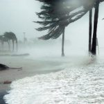 Hurricane travel insurance coverage - Hurricane in Key West