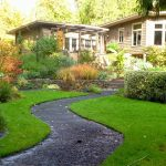 Landscape insurance - Home and Garden