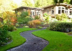 Landscape insurance covers homeowners with valuable gardens and trees