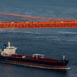 Oil insurance rates - Oil Tanker