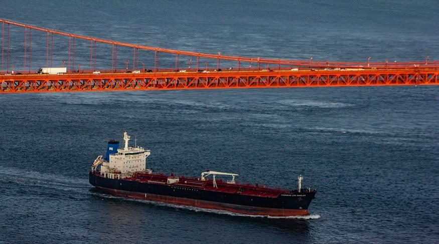 Oil insurance rates - Oil Tanker
