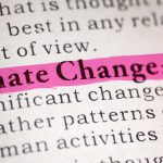 climate change and property insurance costs